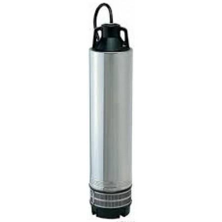 ACUARIA 37/4 M E/POMPA V.220 HP 1,5 (71,5X16,5XH29