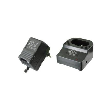 Caricabatterie 9,6v (5 Ore)