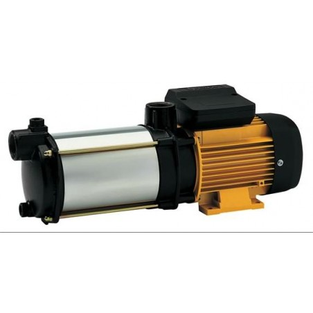 Elettropompa Hp 0,5 V.220 Inox Espa Centrifuga