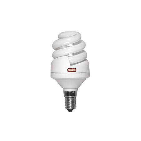 Lamp.basso Cons.compact Spi.20w E27 L.c.