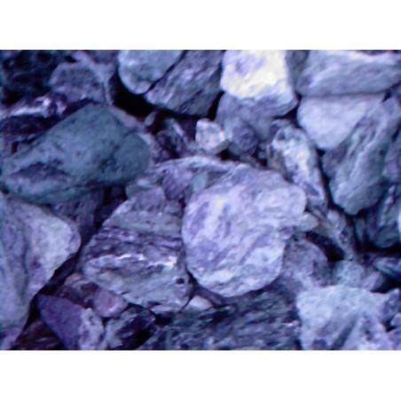 Marmo Verde Alpi Spaccato