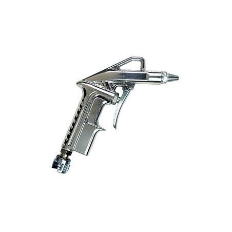 Pistola Per Soffiaggio