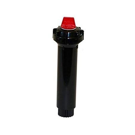 Pop-up Pro 570z-4p (10 Cm) Toro Senza Testina