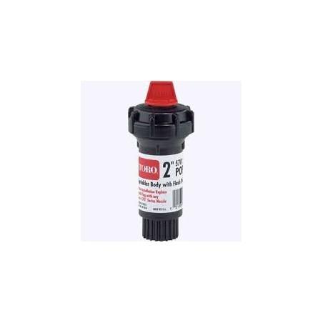 Pop-up Pro 5cm 570z-2p