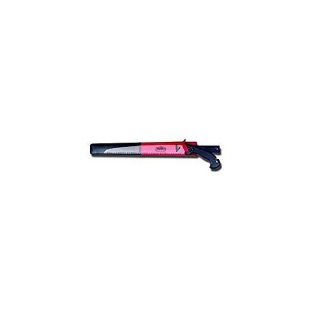 Sega A Pistola Con Fodero Mm240 Daprile