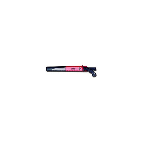 Sega A Pistola Con Fodero Mm300