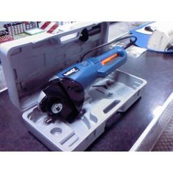 SMERIGLIATOR PT0142 2000W DIAM.230MM