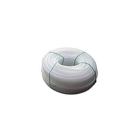 Irrifert Tubo D. 8x12 -20bar -lungh.100mt*