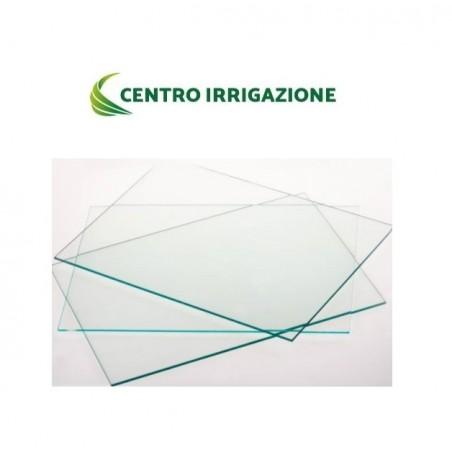 Vetro Incolore 75x98