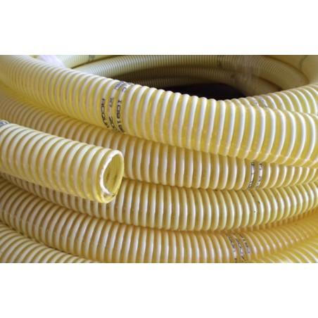 Spiralato Xpozzi Nettuno Øint.80 - Rt = 50 Mtl