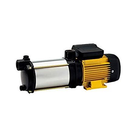Elettropompa Hp 1,5 V.380 (56x21,5xh24)