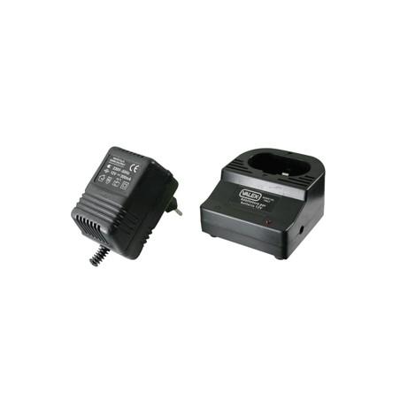 Caricabatterie 18v Serie Energy Db