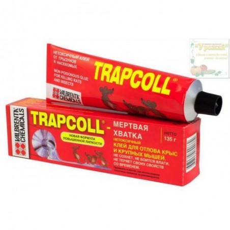 Trapcoll Topi / Ratti 135gr