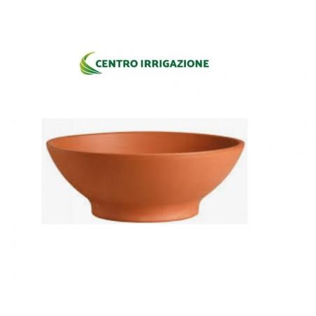 Ciotolone D.100 (h33,0 X D.100,0)