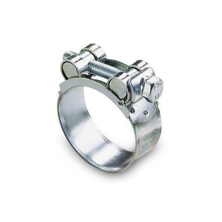 Fasc Ap W2 -40/43 Banda Inox430