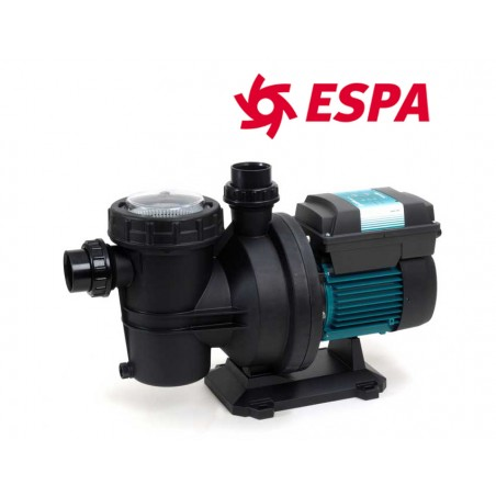 ELETTR. PISCIN AUTOAD HP2,0 V.220 -MONOFASE