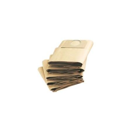 Sacchetto Filtro X Mod.wd3200 *karcher