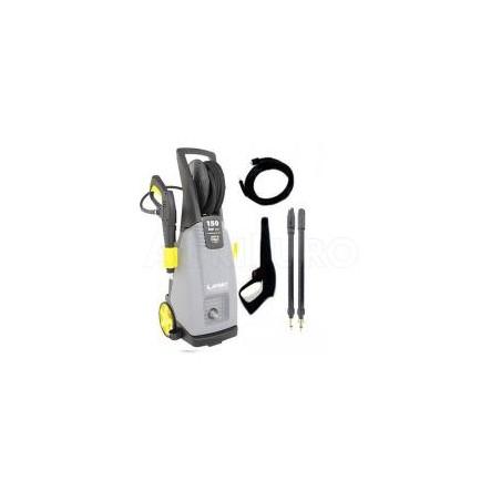 Idropulitrice Tempesta 24-150bar -520/l/h -2400w