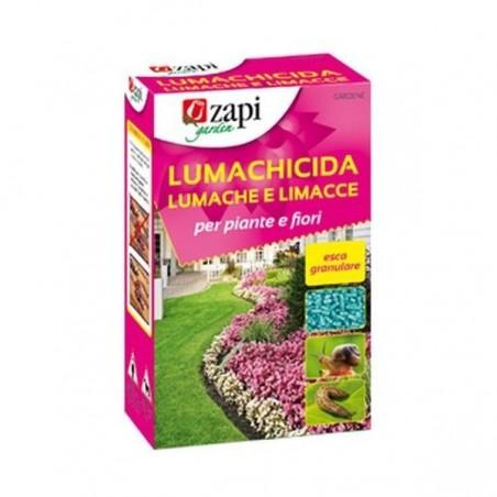 Zapi Lumachicida/antilumaca Ppo Meta 1kg