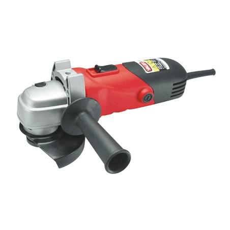 Smerigliatrice Angolare Sa931 -850w -11000 Giri