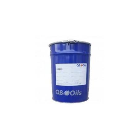 Q8 Brunel Xf 355 Emulsionabile - (tanica 20lt)