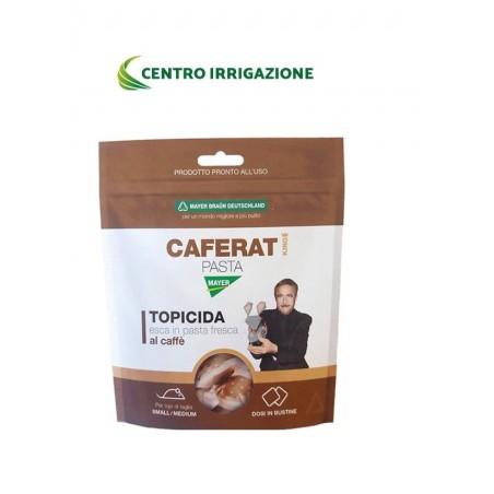 Caferat King Pasta 150gr Esca Gusto Caffe'