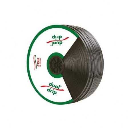 Manichetta Gocc X Bob - 8/30 X2000mtl -1,6lt/h
